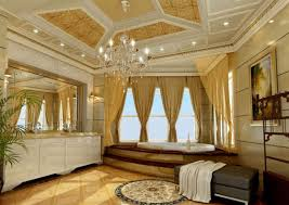 Fancy Ceilings by View Interior Design Of Ceiling Nice Home Design Fancy And