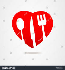 Kitchen Logo Design Kitchen Logo Sign Business Stock Vector 233602711 Shutterstock