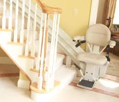 Used Stair Lifts For Sale by Bruno Stair Lifts Nj
