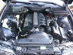 bmw 323i 1999 parts bmw 323i 523i 1994 1999 m52b25 256s3 engine service package