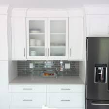 white frosted glass kitchen cabinet doors and s beautiful white kitchen cabinets direct usa