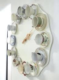 pendule originale pour cuisine pendule originale pour cuisine pour cuisine originale stickoo