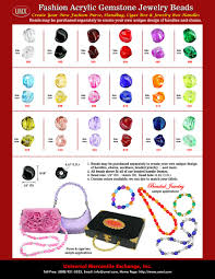 free bead catalogs wholesale catalogs and beading supplies