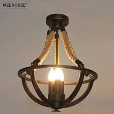 Cottage Pendant Lighting Discount Pendant Lighting Cottage Style 2017 Pendant Lighting
