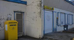 le bureau bruay bruay la buissière le bureau de poste de labuissière ouvre le 14