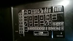 2001 lexus es300 interior interior fuse box location 1997 2001 lexus es300 2000 lexus on
