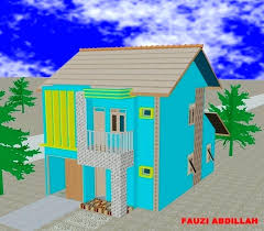 design your home online game design your own dream house online for free design own house game