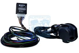 hd wallpapers audi q7 trailer wiring diagram