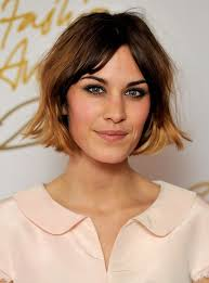 shaggy bob hairstyles 2015 celebrities with choppy bob hairstyles women hairstyles