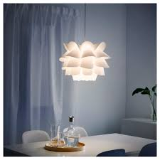 Ikea Dining Room Light Fixtures by Knappa Pendant Lamp Ikea