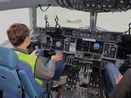 Alaska pilot travel centers images Stem camps and events around the nation boys 39 life magazine jpg