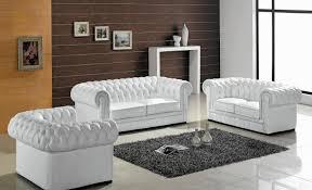 Modern Sofa Sets Designs Modern Sofa Sets Designs Fresh In Unique Smartness Design Set