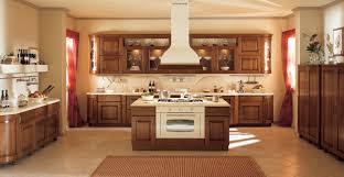 kitchen design alluring kitchen cabinet fronts changing kitchen