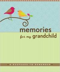 gifts for elderly grandparents creative gift ideas for elderly parents and grandparents