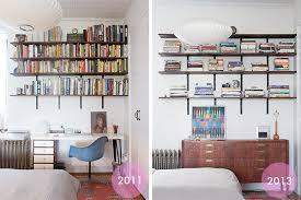 Wrought Iron Bathroom Shelves Bedroom Splendi Bedroom Shelves Image Ideas Types Of Wearefound