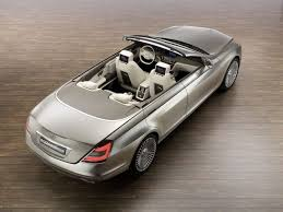 2016 mercedes benz s class back car specs and price