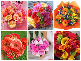 wedding flowers meaning pristine images about meaning in flower meanings then flowers on