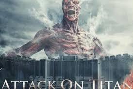 popular japanese title u0027attack on titan u0027 bought by warner bros