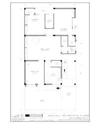 small modern cabin house plan by freegreen energy efficient fine