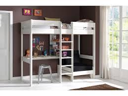 chambre ado mezzanine lit mezzanine pour la chambre ado à prix so nuit