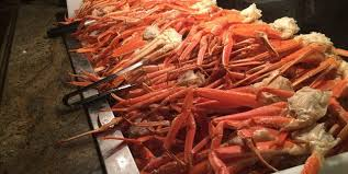 best las vegas buffets coupons and cheap seafood eats