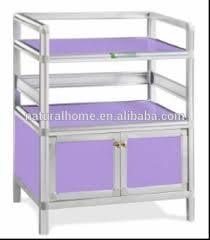 Aluminium Kitchen Designs Aluminium Kitchen Cabinet Modern Kitchen Designs Frame Display