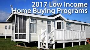 how to buy a house with no money down in 2017