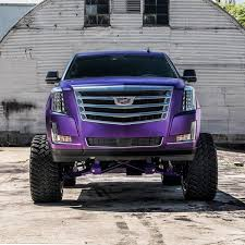cadillac escalade 2017 lifted without words 10 inch lift kit on 2015 cadillac escalade