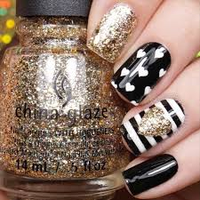30 easy acrylic nail ideas u2013 acrylic nail designs styles weekly