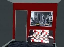 deco chambre ado york chambre ado style york york deco daccoration chambre
