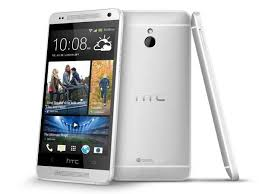 the newest android phone htc one mini android phone announced gadgetsin
