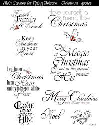 cheminee website page 294 christmas crafts