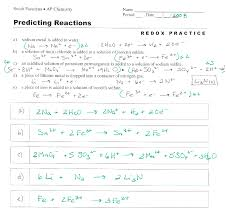 organic chemistry worksheets with answers worksheets