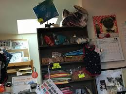 Livingroom Cafe Pug Cafe In Kyoto U2013 ドッグサロン リビングルーム Tofuprod