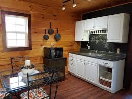 Mini Homes On Wheels For Sale by 10 Tiny Houses For Sale In Tennessee You Can Buy Now