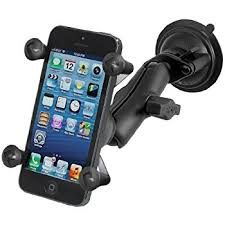 amazon black friday ram amazon com ram mount cradle holder for universal x grip cellphone