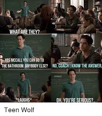 Teen Wolf Meme - 25 best memes about teen wolf teen wolf memes