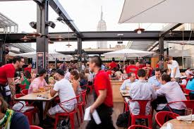 best rooftop bars nyc for every drinker u2013 new york city rooftop bars