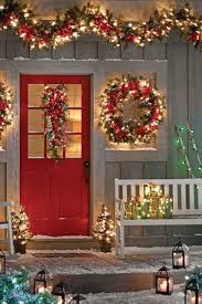 Christmas Decorations Light Up Boxes by Outdoor Light Up Christmas Decorations Home Design