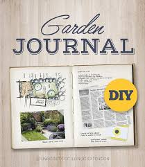 25 beautiful garden journal ideas on pinterest free garden