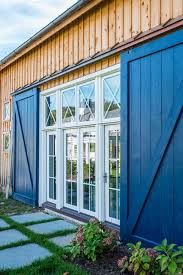 house kits lowes sliding barn door hardware tractor supply exterior lowes doors diy