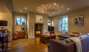 luxury self catering west cork dunowen house clonakilty ireland