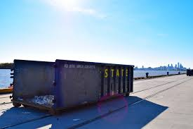 home dumpster rental in philadelphia waste removal call 215