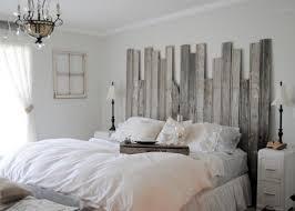 38 best images about walls u0026 ceilings on pinterest paint colors
