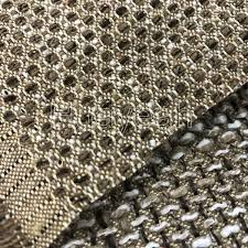 Woven Upholstery Fabric For Sofa Sofa Fabric Upholstery Fabric Curtain Fabric Manufacturer Sofa