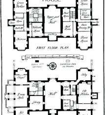 Mansion Plans Japanese Mansion Floor Plans Japanese Architect House Plans