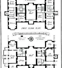 mansions designs japanese floor plans novic me