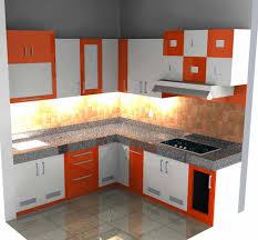 replacement kitchen cabinets kitchen cabinet design ideas