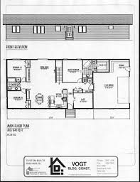 free 2 car garage plans 100 free 2 car garage plans garage two story shop plans