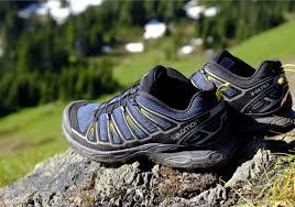 curious mens lightweight waterproof hiking boots tags men u0027s